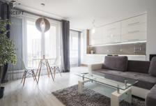 Mieszkanie do wynajęcia, Wrocław Lipa Piotrowska, 42 m²