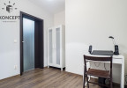 Mieszkanie do wynajęcia, Wrocław Przyjaźni, 57 m² | Morizon.pl | 1203 nr13