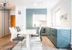 Mieszkanie do wynajęcia, Wrocław Fabryczna, 45 m² | Morizon.pl | 7302 nr6