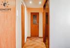 Mieszkanie do wynajęcia, Wrocław Szczepin, 43 m² | Morizon.pl | 4066 nr11