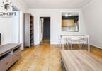 Mieszkanie do wynajęcia, Wrocław Stare Miasto, 55 m² | Morizon.pl | 1828 nr3