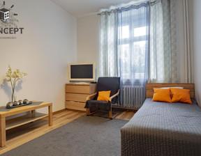 Mieszkanie do wynajęcia, Wrocław Stare Miasto, 42 m²