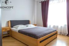 Mieszkanie do wynajęcia, Wrocław Fabryczna, 66 m²