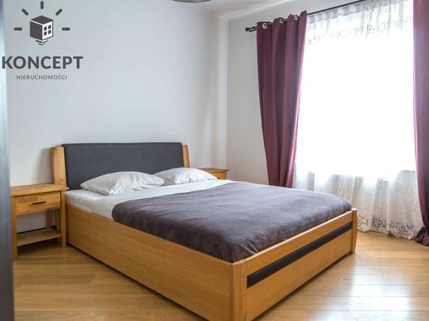 Mieszkanie do wynajęcia, Wrocław Fabryczna, 66 m²   Morizon.pl   9903