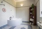 Dom na sprzedaż, Dobromierz, 250 m² | Morizon.pl | 5102 nr9
