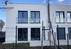 Dom do wynajęcia, Bielany Wrocławskie Filmowa, 145 m² | Morizon.pl | 8119 nr5