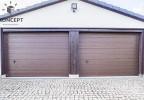 Dom do wynajęcia, Cesarzowice, 240 m² | Morizon.pl | 5018 nr21