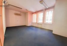 Biuro na sprzedaż, Gorzów Wielkopolski Sikorskiego, 56 m²