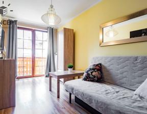 Mieszkanie na sprzedaż, Szklarska Poręba Osiedle Podgórze, 35 m²