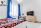 Mieszkanie na sprzedaż, Wrocław Szewska, 60 m²   Morizon.pl   2449 nr11
