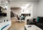 Mieszkanie do wynajęcia, Wrocław Stare Miasto, 66 m² | Morizon.pl | 9964 nr3