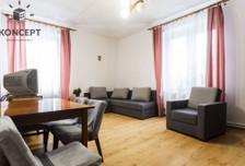 Mieszkanie do wynajęcia, Wrocław Krzyki, 52 m²