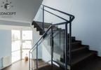 Mieszkanie do wynajęcia, Wrocław Śródmieście, 72 m²   Morizon.pl   5952 nr17