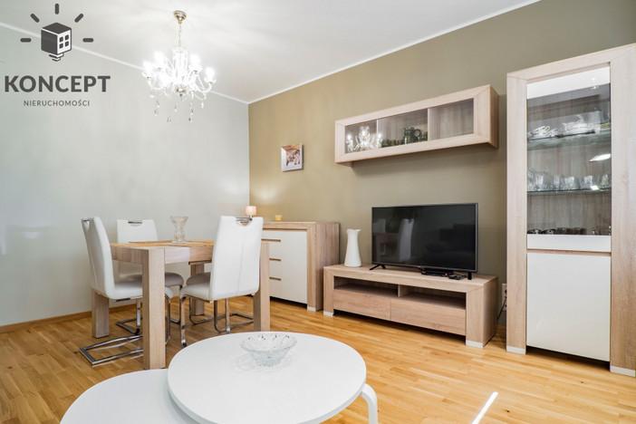 Mieszkanie do wynajęcia, Wrocław Przedmieście Świdnickie, 75 m² | Morizon.pl | 3480