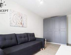 Mieszkanie do wynajęcia, Wrocław Śródmieście, 43 m²