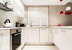 Mieszkanie do wynajęcia, Wrocław Krzyki, 46 m²   Morizon.pl   5096 nr5
