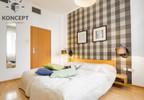 Mieszkanie do wynajęcia, Wrocław Stare Miasto, 52 m² | Morizon.pl | 0594 nr6