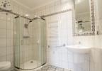 Dom na sprzedaż, Dobromierz, 250 m² | Morizon.pl | 5102 nr14