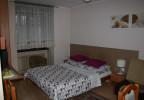Dom na sprzedaż, Karpacz, 550 m² | Morizon.pl | 5038 nr7