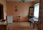 Dom na sprzedaż, Rząśnik, 160 m²   Morizon.pl   7239 nr12