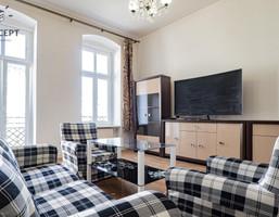 Morizon WP ogłoszenia | Mieszkanie na sprzedaż, Wrocław Stare Miasto, 89 m² | 6629
