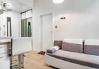 Mieszkanie do wynajęcia, Wrocław Stare Miasto, 40 m² | Morizon.pl | 7988 nr13