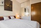 Mieszkanie do wynajęcia, Wrocław Przedmieście Świdnickie, 75 m² | Morizon.pl | 3480 nr8