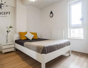 Mieszkanie do wynajęcia, Wrocław Śródmieście, 39 m²