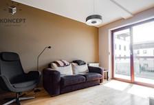 Mieszkanie do wynajęcia, Wrocław Wiwulskiego, 52 m²
