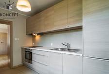 Mieszkanie do wynajęcia, Wrocław Zalesie, 65 m²