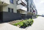 Mieszkanie do wynajęcia, Wrocław Śródmieście, 50 m² | Morizon.pl | 1565 nr15