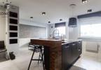 Mieszkanie do wynajęcia, Wrocław Psie Pole, 57 m² | Morizon.pl | 5514 nr9