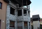 Dom na sprzedaż, Olszyna Kolejowa, 314 m² | Morizon.pl | 8462 nr3