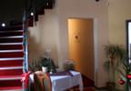 Dom na sprzedaż, Jeleniogórski (pow.), 420 m²   Morizon.pl   7520 nr16
