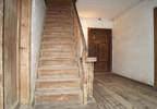 Dom na sprzedaż, Świerzawa, 450 m²   Morizon.pl   4864 nr15