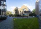 Mieszkanie na sprzedaż, Wrocław Zalesie, 140 m² | Morizon.pl | 9424 nr13