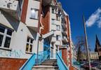 Mieszkanie na sprzedaż, Wrocław Ołbin, 78 m² | Morizon.pl | 5808 nr15