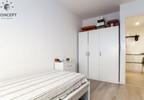 Mieszkanie do wynajęcia, Wrocław Krzyki, 66 m² | Morizon.pl | 9487 nr12