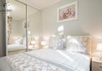 Mieszkanie do wynajęcia, Wrocław Stare Miasto, 52 m² | Morizon.pl | 8604 nr6