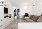 Mieszkanie do wynajęcia, Wrocław Krzyki, 40 m² | Morizon.pl | 6469 nr3