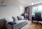 Mieszkanie do wynajęcia, Wrocław Przedmieście Świdnickie, 75 m² | Morizon.pl | 3480 nr9