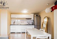 Mieszkanie do wynajęcia, Wrocław Stare Miasto, 36 m²