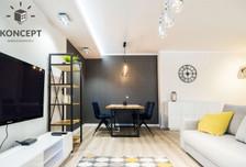 Mieszkanie do wynajęcia, Wrocław Stare Miasto, 67 m²