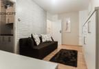 Mieszkanie do wynajęcia, Wrocław Krzyki, 36 m² | Morizon.pl | 9663 nr2