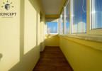 Mieszkanie do wynajęcia, Wrocław Szczepin, 43 m² | Morizon.pl | 4066 nr5