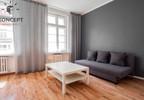 Mieszkanie do wynajęcia, Wrocław Stare Miasto, 50 m²   Morizon.pl   2446 nr2