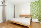 Mieszkanie do wynajęcia, Wrocław Stare Miasto, 75 m² | Morizon.pl | 2836 nr4