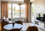Mieszkanie do wynajęcia, Wrocław Śródmieście, 41 m²   Morizon.pl   7781 nr2