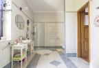 Dom na sprzedaż, Dobromierz, 250 m² | Morizon.pl | 5102 nr10
