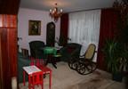 Dom na sprzedaż, Świeradów-Zdrój, 300 m² | Morizon.pl | 1206 nr16